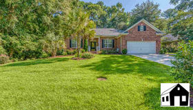 6248 Longwood Dr. #custom Home Section, Murrells Inlet, SC 29576