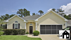 198 Sugar Mill Loop #sugar Mill, Myrtle Beach, SC 29588