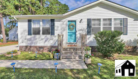 1045 Putting Ln., Carolina Shores, SC 28467