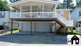 1520 Sunnydale Ln., Murrells Inlet, SC 29576