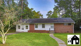 1512 7th Ave., Conway, SC 29526