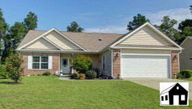 129 Echaw Dr., Conway, SC 29526
