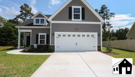 617 Notting Hill Ct., Conway, SC 29526