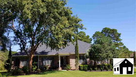 8213 Forest Lake Dr., Conway, SC 29526