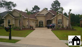 1005 Clamour Ct., Conway, SC 29526