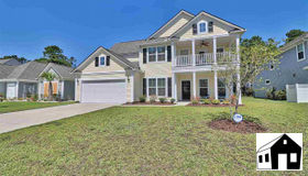 1220 Welford Ct. #berkshire Forest, Myrtle Beach, SC 29579