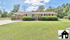 3655 W Highway 501, Conway, SC 29526