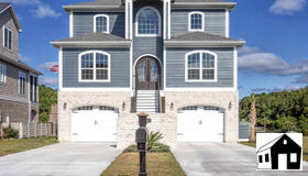 145 Palmetto Harbour Dr., North Myrtle Beach, SC 29582
