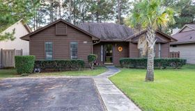 130 Berry Tree Ln., Conway, SC 29526