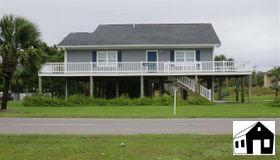 1705 N Ocean Blvd., North Myrtle Beach, SC 29582