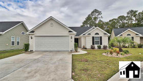 605 Old Fox Ct. #silver Creek, Myrtle Beach, SC 29588