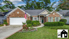 215 Candlewood Dr. #myrtle Trace, Conway, SC 29526