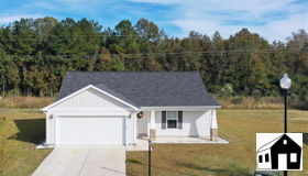 1481 Leatherman Rd., Conway, SC 29527