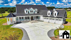 9207 Oldfield Rd., Calabash, NC 28467