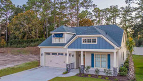 1104 Doubloon Dr. #lot 44, North Myrtle Beach, SC 29582