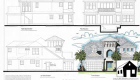 1100 Surf Pointe Dr. #lot 73, North Myrtle Beach, SC 29582