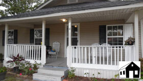 1104 Temple St., Conway, SC 29527