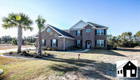1005 Dowitcher Dr., Conway, SC 29526