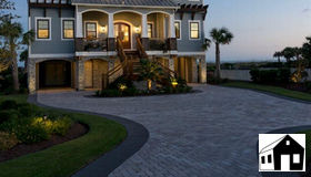 4902 N Ocean Blvd. #the Golden Mile, Myrtle Beach, SC 29577