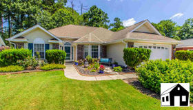2609 Willet Cove #sanctuary@wild Wing Plantation, Conway, SC 29526