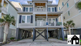 2602 North Ocean Blvd., North Myrtle Beach, SC 29582