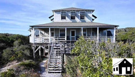 480 Myrtle Ave. #pawleys Historic District, Pawleys Island, SC 29585