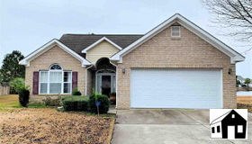 186 Jessica Lakes Dr., Conway, SC 29526