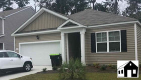 1019 Maxwell Dr. #lot #249- Aria A, Little River, SC 29566