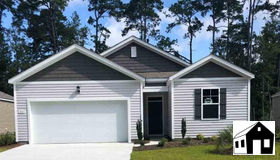 1023 Maxwell Dr. #lot #250 - Macon B, Little River, SC 29566