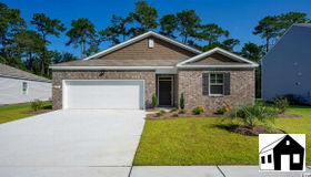 1027 Maxwell Dr. #lot #251 - Kerry C, Little River, SC 29566