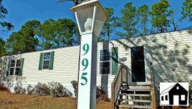995 Jamestown Rd., Conway, SC 29526