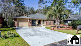 112 Timberline Dr., Conway, SC 29526