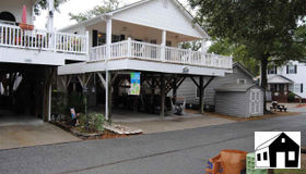 6001-z14 Souths Kings Highway, Myrtle Beach, SC 29575