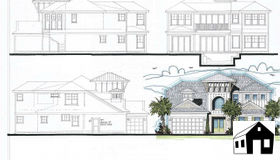 109 Serenity Point Dr. #lot 3, Little River, SC 29566