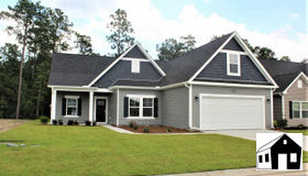 7067 Swansong Circle #laurel 1 cpd 728, Myrtle Beach, SC 29579