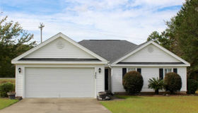 460 Deer Watch Circle, Longs, SC 29568