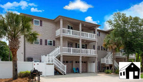 400 25th Ave. S, North Myrtle Beach, SC 29582