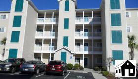 1100 Commons Blvd. #809, Myrtle Beach, SC 29572