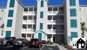 1100 Commons Blvd. #809, Myrtle Beach, SC 29572