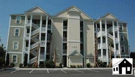 142 Ella Kinley Circle #22-204, Myrtle Beach, SC 29588