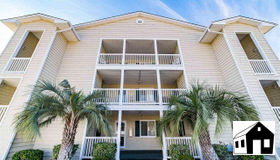 210-b Landing Rd. #210-b, North Myrtle Beach, SC 29582