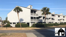 21 Inlet Point Dr. #15 B, Pawleys Island, SC 29585