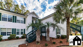 830 Fairway Dr. #1305 gg, Longs, SC 29568