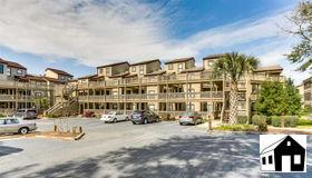 501 Maison Dr. #c-12, Myrtle Beach, SC 29572