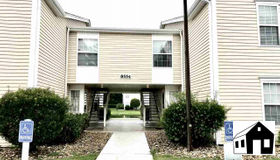 8554 Hopkins Circle #unit E, Surfside Beach, SC 29575