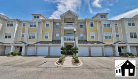 6203 Catalina Dr. #322, North Myrtle Beach, SC 29582