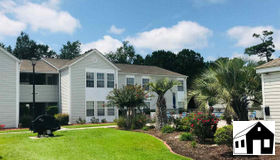 1937 Bent Grass Dr. #d, Myrtle Beach, SC 29575
