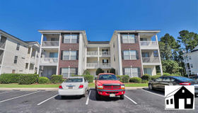 1306 River Oaks Dr. #3l, Myrtle Beach, SC 29579
