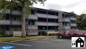 250 Maison Dr. #e-8, Myrtle Beach, SC 29572