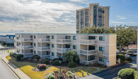 9661 Shore Dr. #2c8, Myrtle Beach, SC 29572
